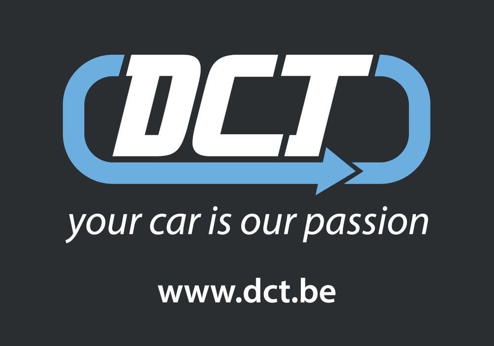 DCT Cars