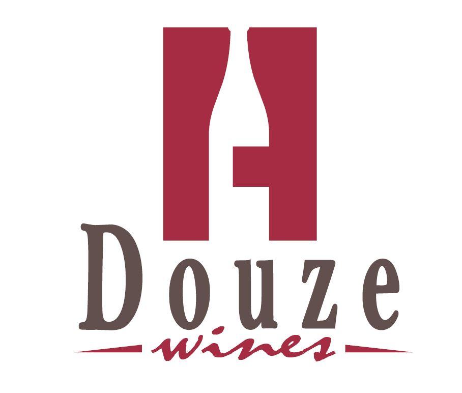Douze Wines