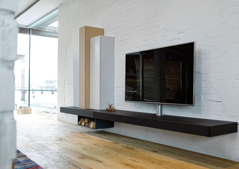 Van Gils Meubels : Multimedia meubelen u van gils audiovisual system integrator