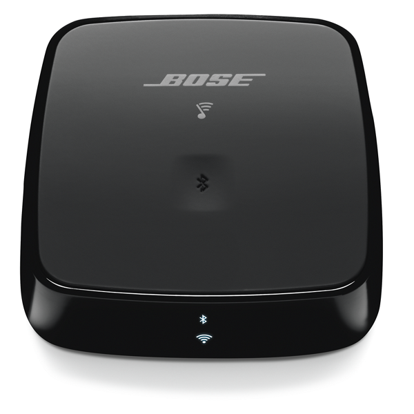 Bose Wireless Link