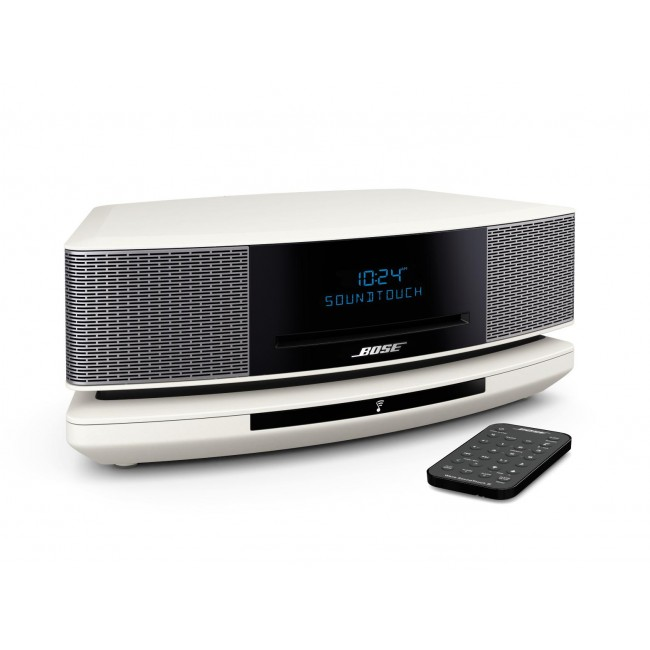 bose_738031_1310_wave_soundtouch_music_system_11801111.jpg