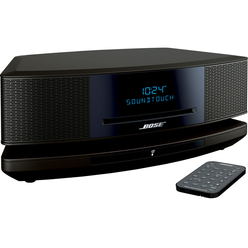 bose_738031_1710_wave_soundtouch_music_system_1180110.jpg