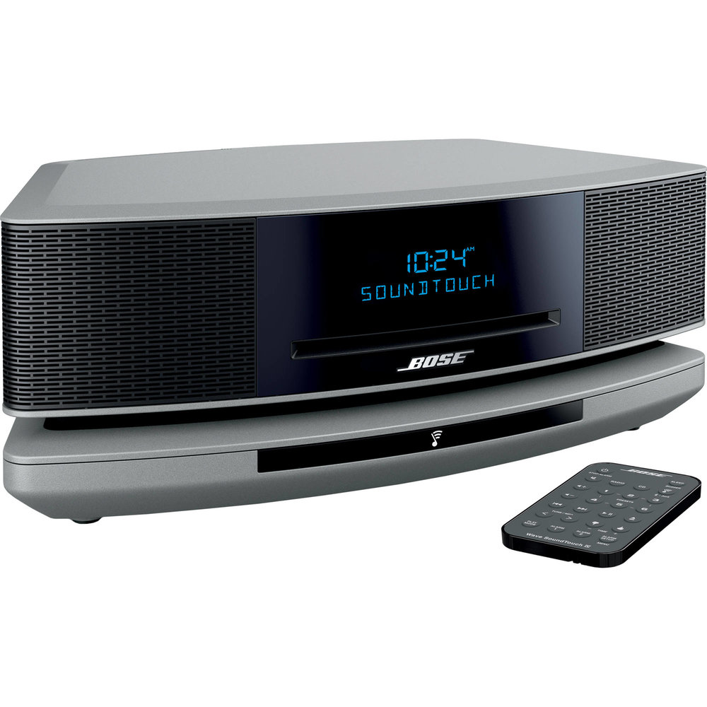 bose_738031_1310_wave_soundtouch_music_system_1180111.jpg