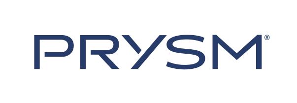 prysm-logo6.jpg