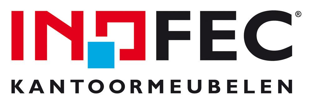 logo-inofec-2015.jpg