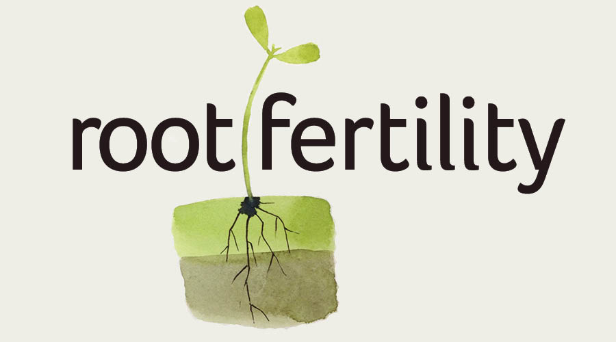 root fertility