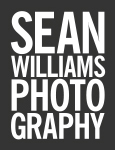 Sean Williams Photography