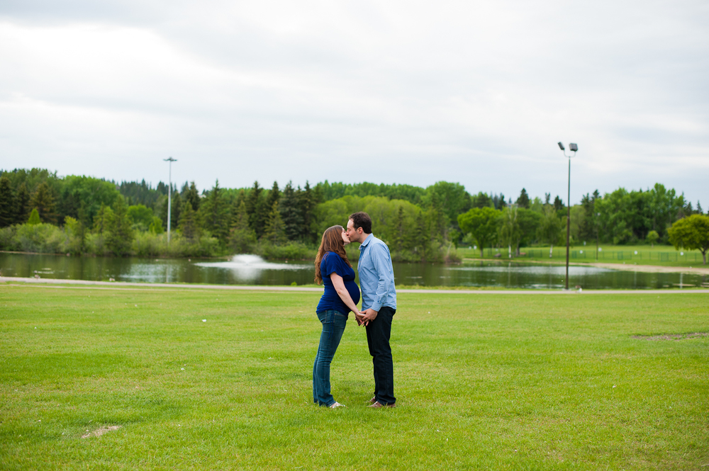 sean-williams-alberta-engagement-wedding-lifestyle-photography-edmonton-photographer-professional-6.jpg
