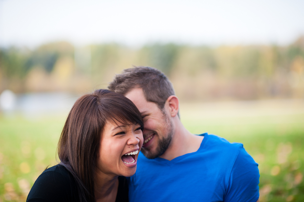 sean-williams-alberta-engagement-wedding-lifestyle-photography-edmonton-photographer-professional-17.jpg