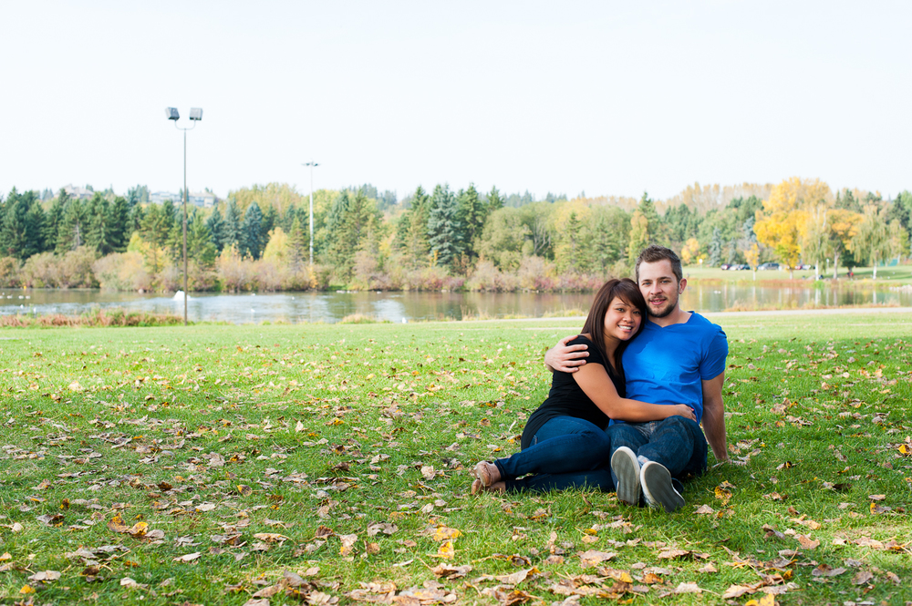 sean-williams-alberta-engagement-wedding-lifestyle-photography-edmonton-photographer-professional-16.jpg