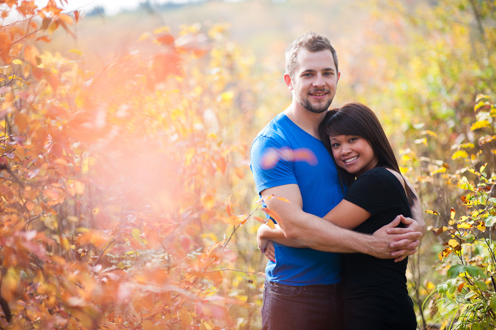 sean-williams-alberta-engagement-wedding-lifestyle-photography-edmonton-photographer-professional-21.jpg