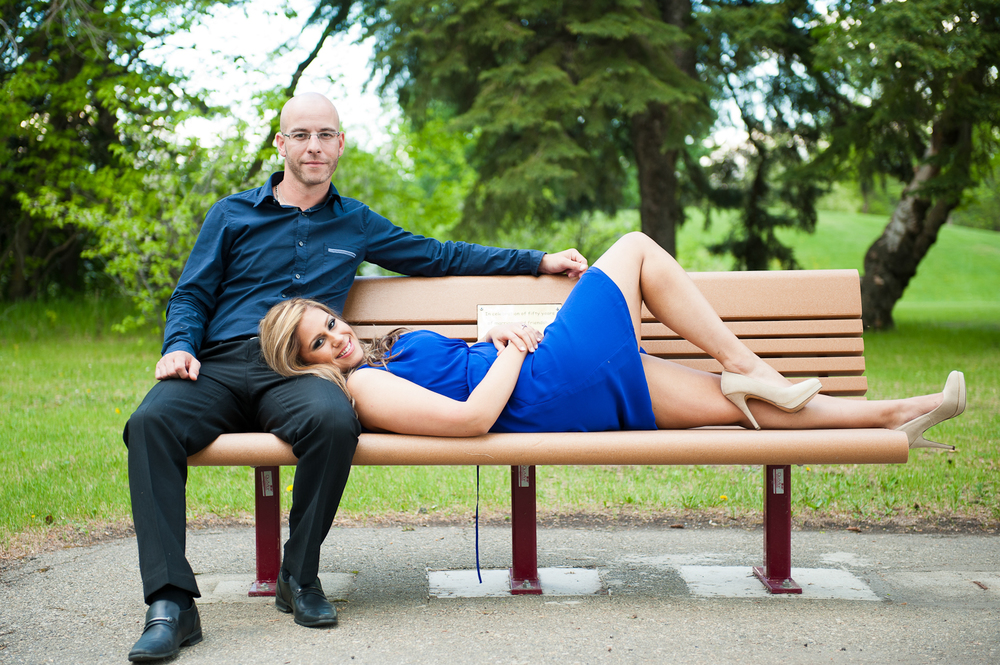 sean-williams-alberta-engagement-wedding-lifestyle-photography-edmonton-photographer-professional-29.jpg