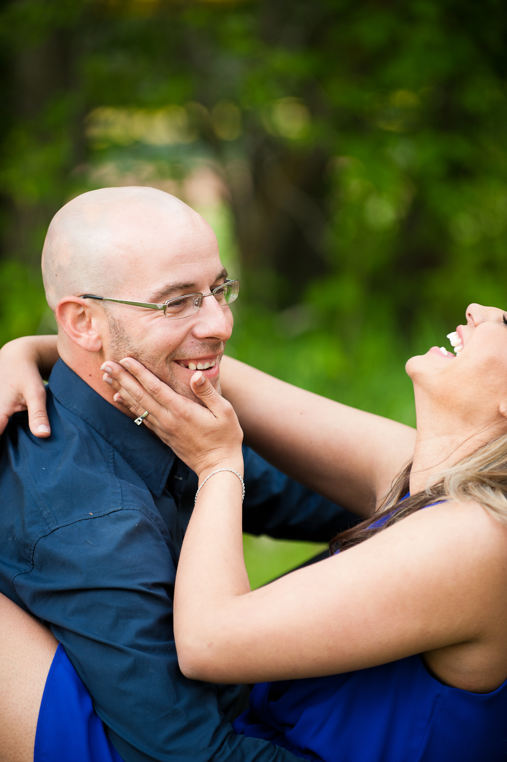 sean-williams-alberta-engagement-wedding-lifestyle-photography-edmonton-photographer-professional-34.jpg