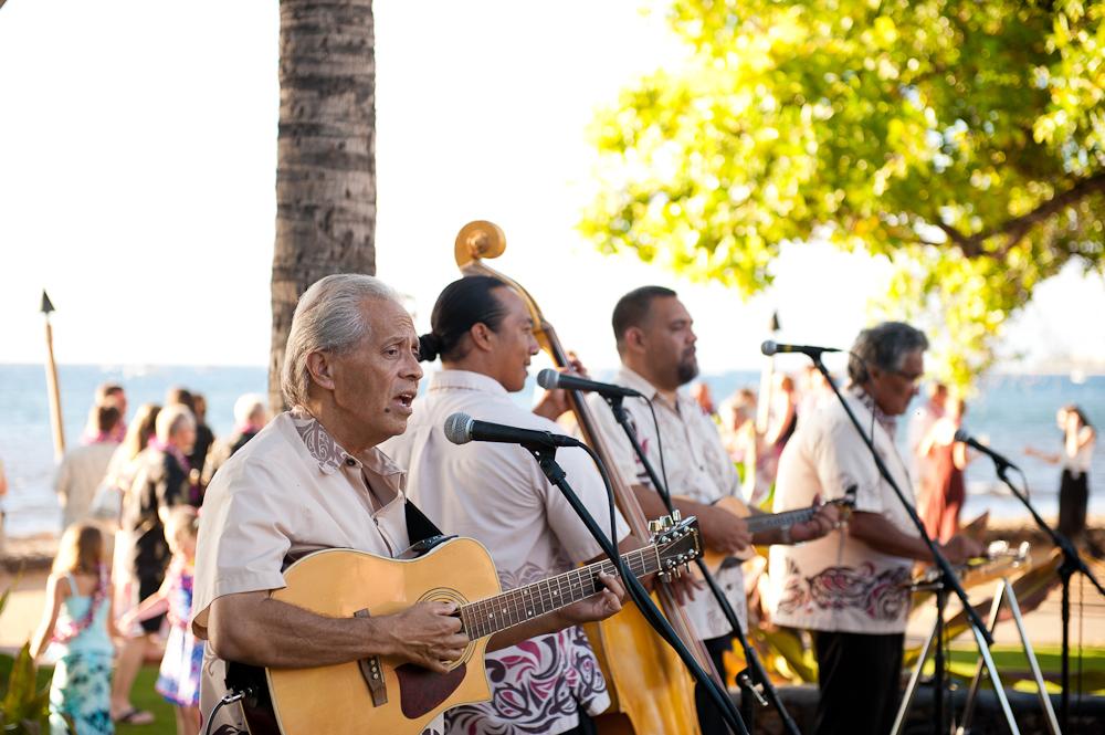sean-williams-photographer-travel-beach-maui-hawaii-2.jpg