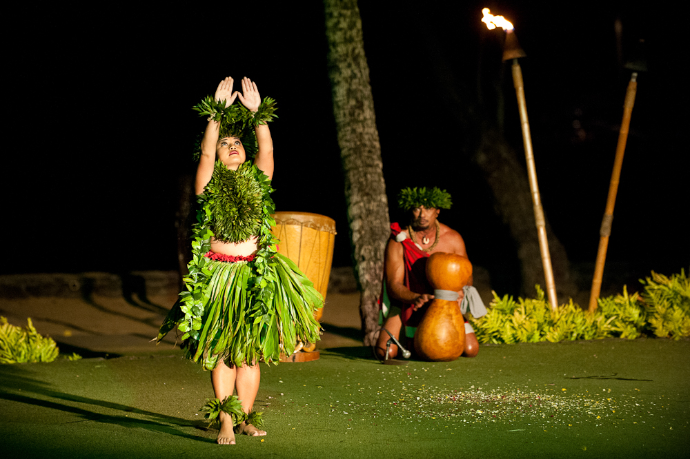 sean-williams-photographer-travel-beach-maui-hawaii-3.jpg