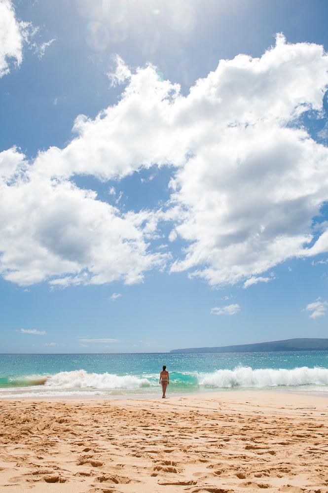 sean-williams-photographer-travel-beach-maui-hawaii-4.jpg