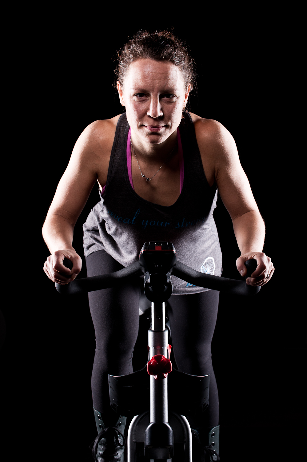 sean-williams-soulspin-cycle-fitness-photographer-commercial-edmonton-canada-4.jpg