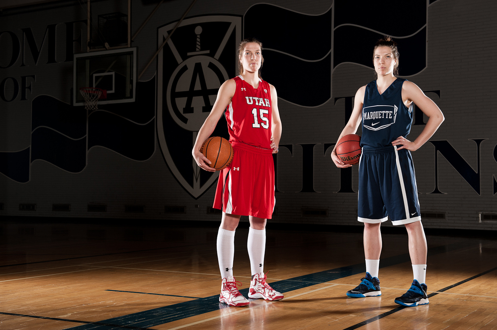 michelle-katherine-plouffe-sean-williams-basketball-sports-editorial-commercial-portrait-photographer-photography-4.jpg