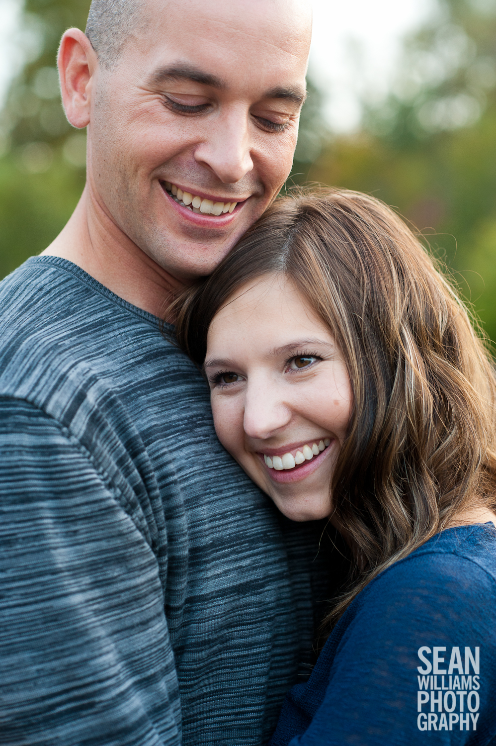 engagement-wedding-edmonton-photographer-sean-williams-love-15.jpg