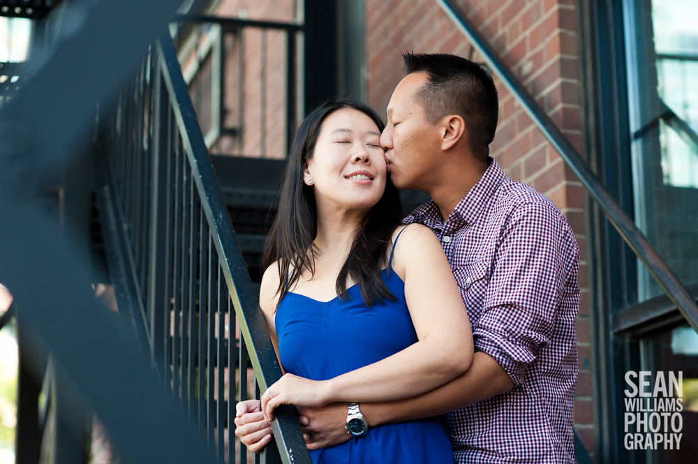 engagement-lifestyle-photographer-toronto-edmonton-5.jpg
