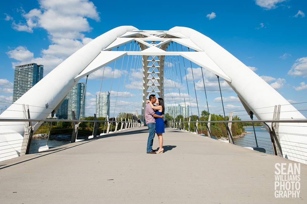 engagement-lifestyle-photographer-toronto-edmonton-13.jpg