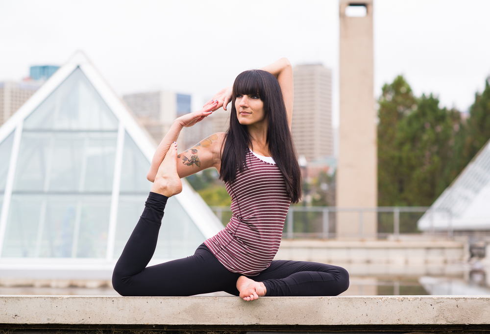 edmonton-fitness-yoga-photographer-sean-williams-commercial-editorial-workout-lululemon-5.jpg