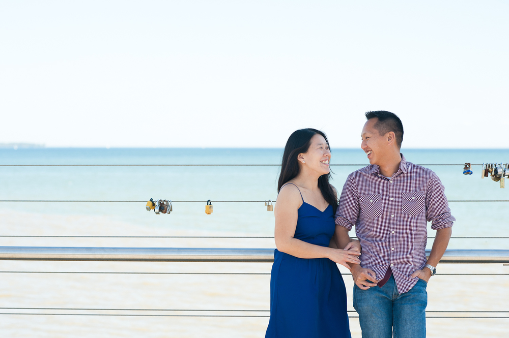 engagement-lifestyle-photographer-toronto-edmonton-16.jpg