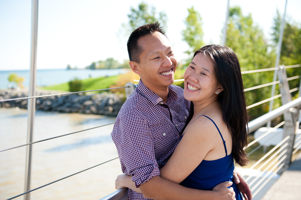engagement-lifestyle-photographer-toronto-edmonton-15.jpg