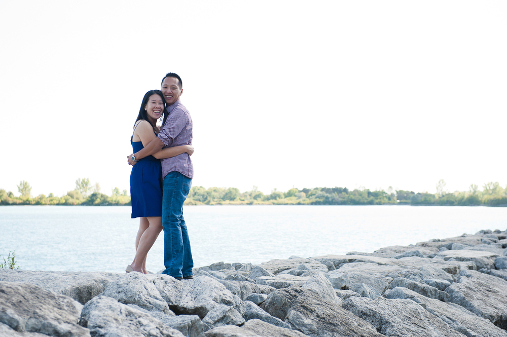 engagement-lifestyle-photographer-toronto-edmonton-12.jpg