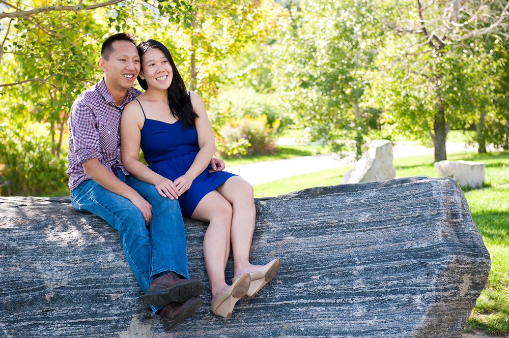 engagement-lifestyle-photographer-toronto-edmonton-11.jpg
