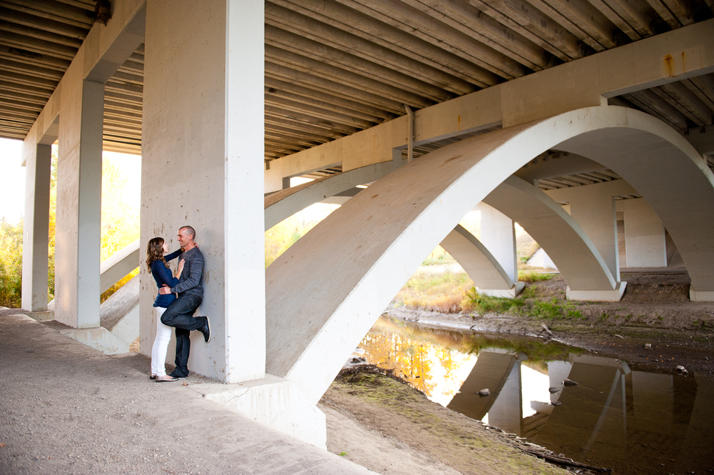 engagement-wedding-edmonton-photographer-sean-williams-love-14.jpg