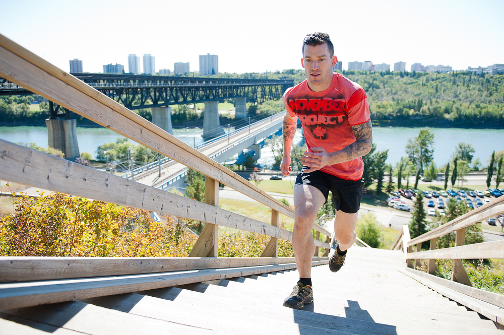 edmonton-oilers-andrew-ference-hockey-nhl-november-project-lululemon-photographer-sean-williams-stairs-fitness-workout-1.jpg