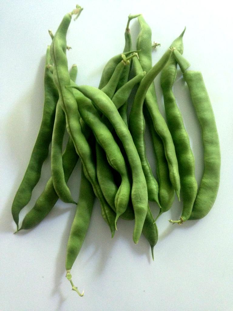 120810 green beans.jpg