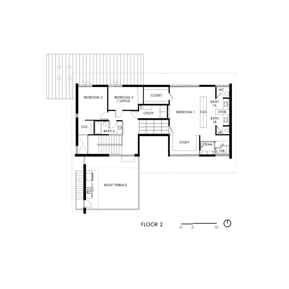 American floor 2.jpg