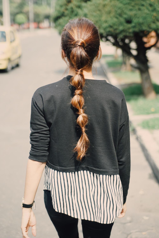 Peinado1