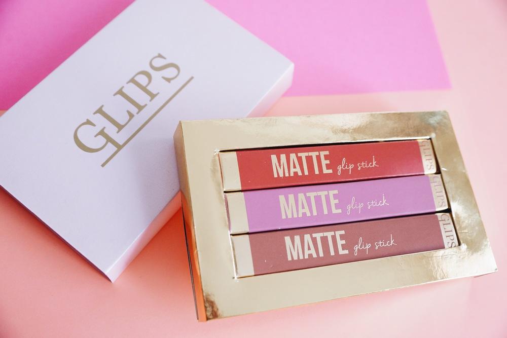 Glips1