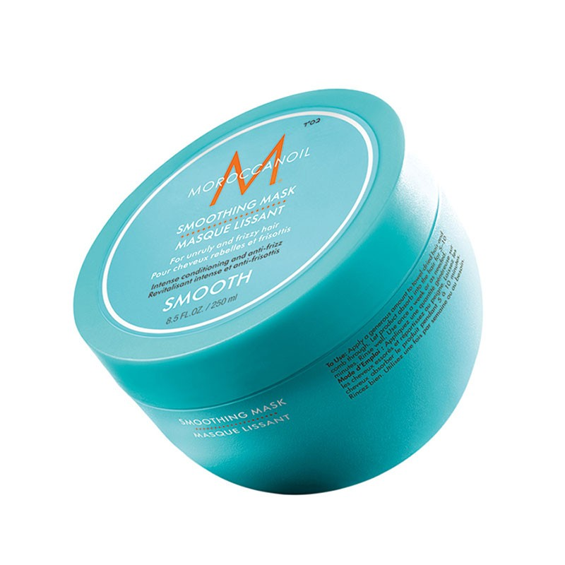 moroccanoil-smoothing-mask-250ml.jpg