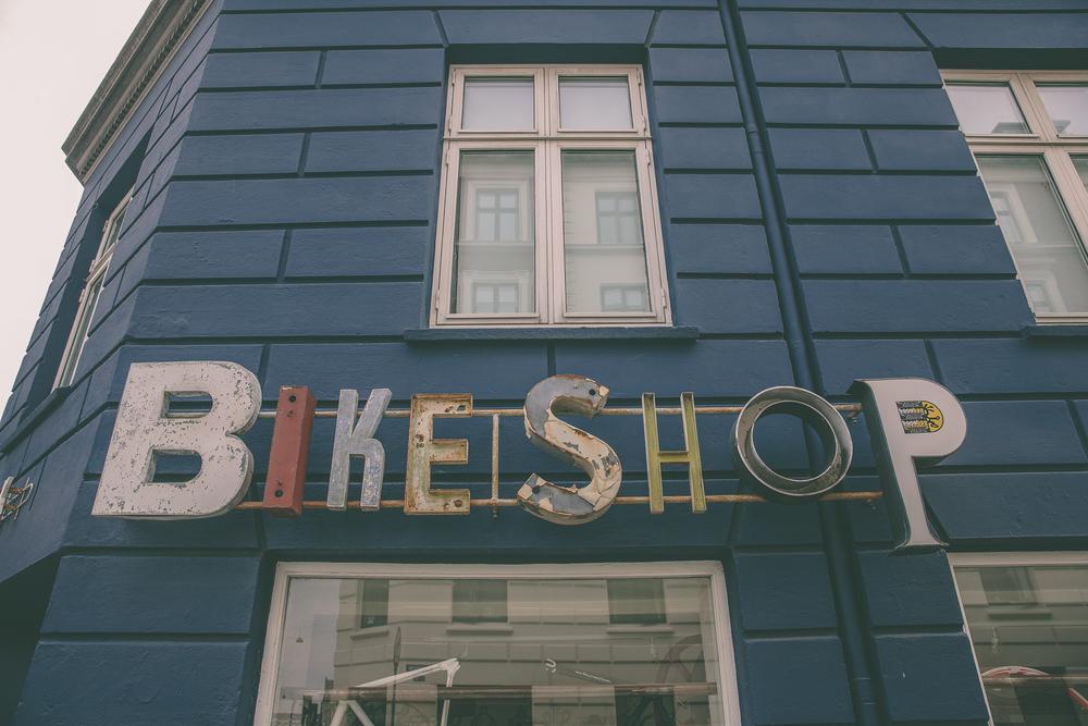 Copenhagen-4.jpg
