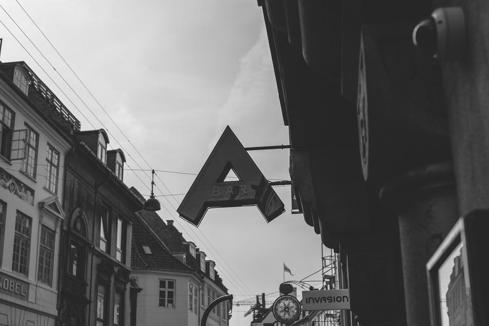 Copenhagen-8.jpg