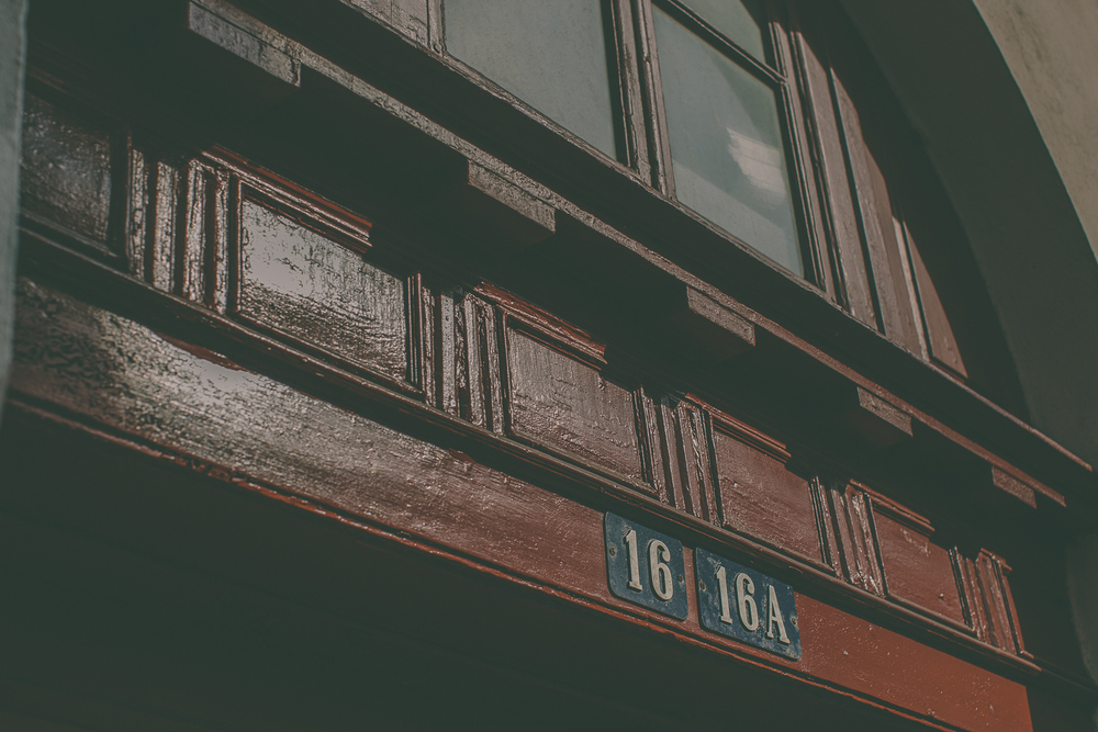 Copenhagen-13.jpg