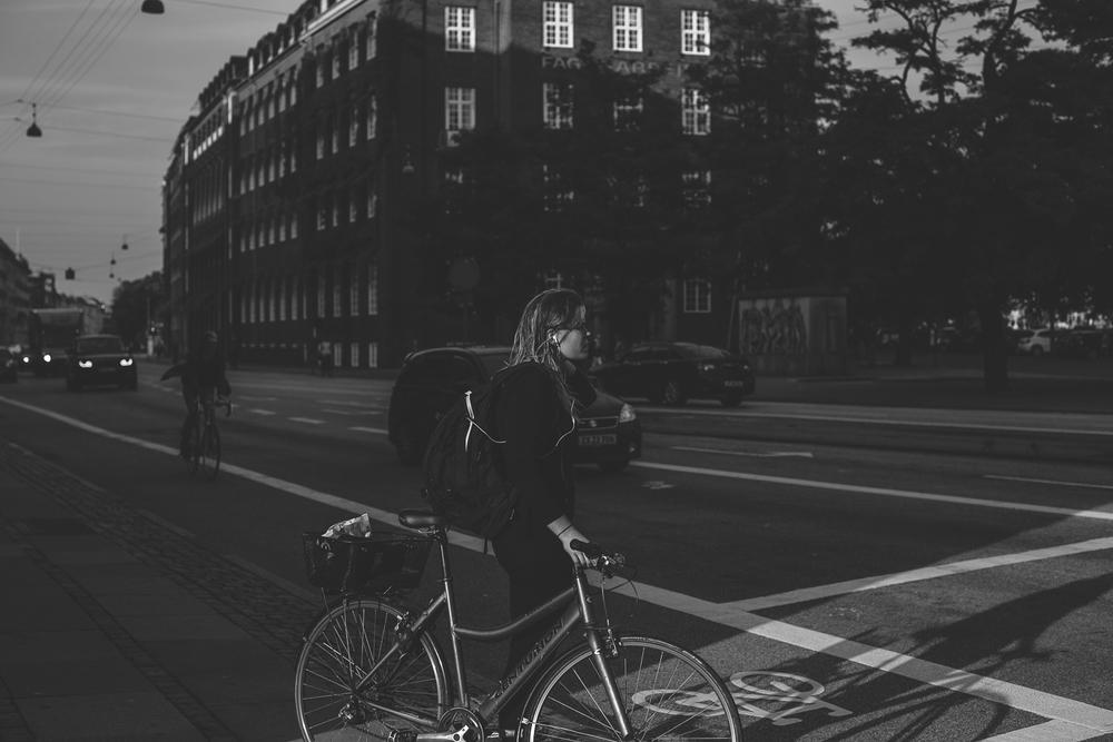 Copenhagen-23.jpg