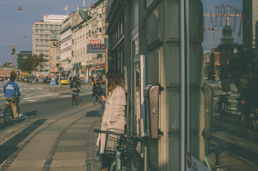 Copenhagen-22.jpg