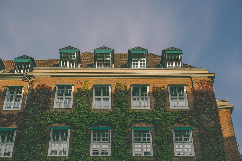 Copenhagen-24.jpg