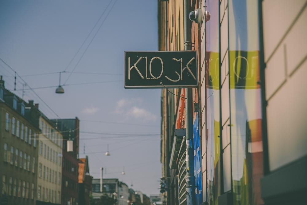 Copenhagen-28.jpg