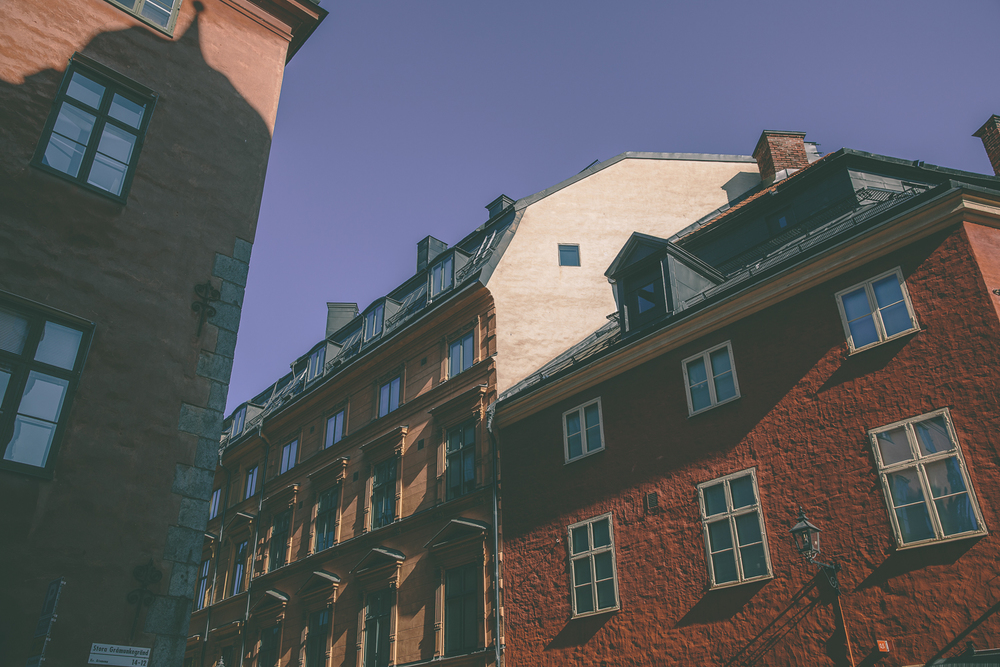 StockholmWeb-4.jpg