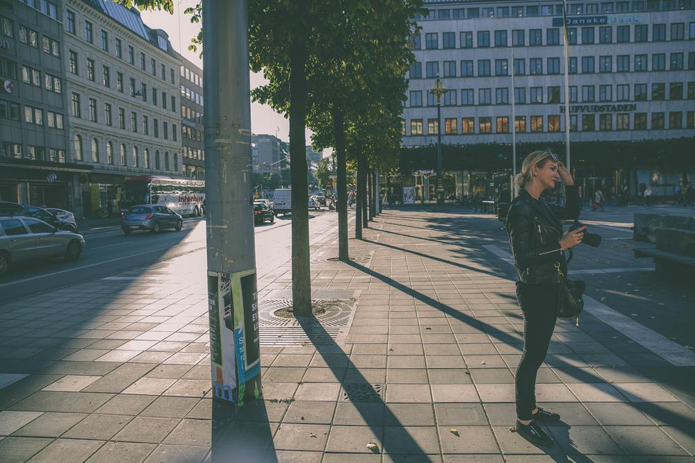 StockholmWeb-10.jpg