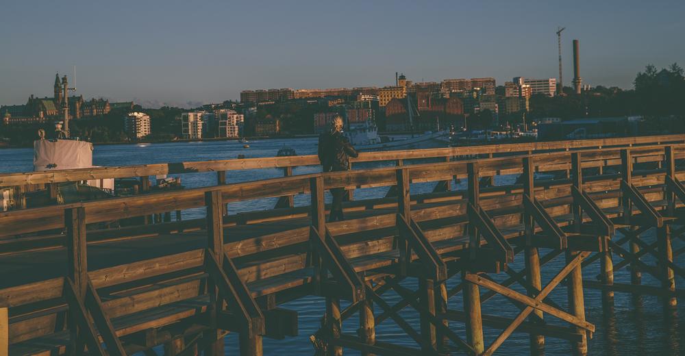 StockholmWeb-21.jpg