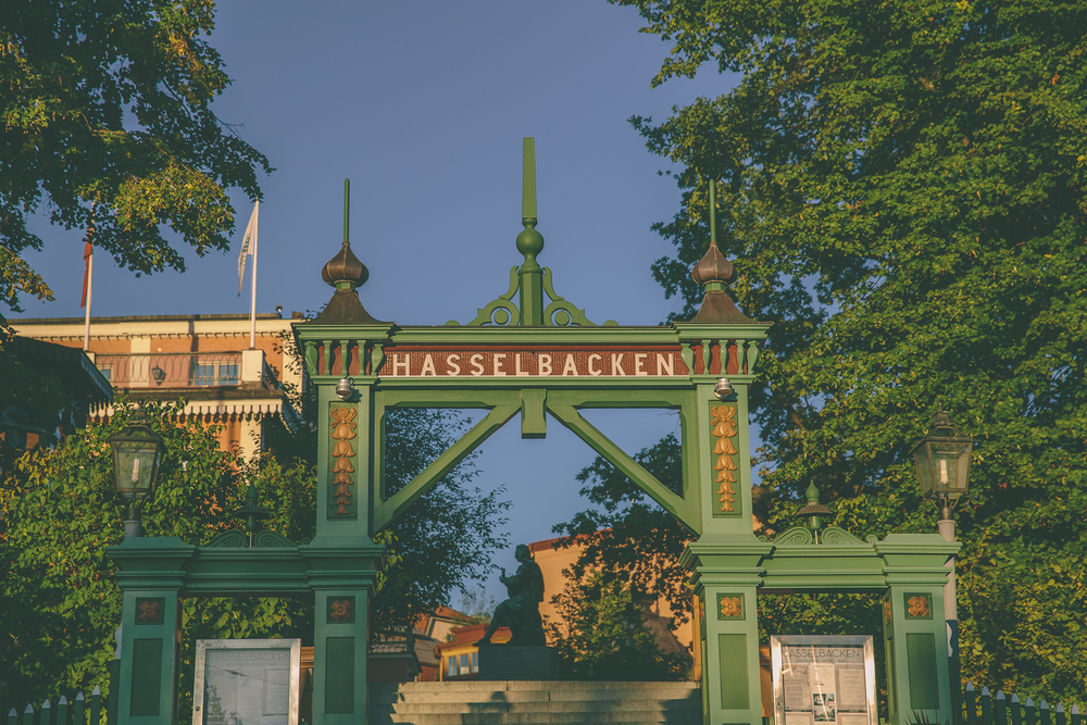 StockholmWeb-19.jpg