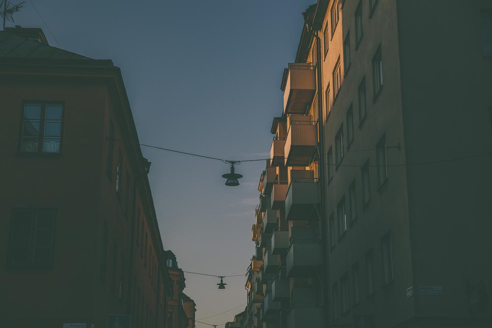 StockholmWeb-29.jpg