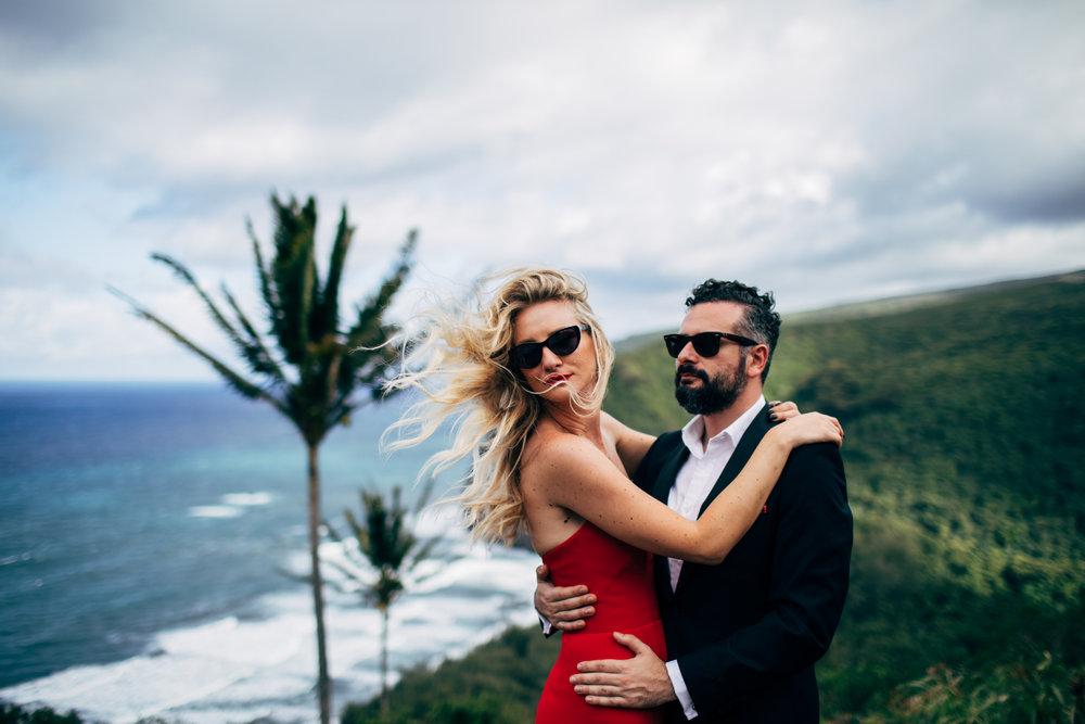 P&A-Hawaii2017-791.jpg